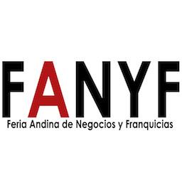 logo fanyf 11a